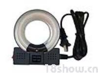 mini lamp 220v10w显微镜环形灯源 mini lamp 220v10w