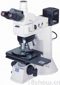 尼康工业显微镜 L150/L150V