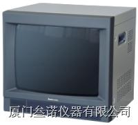 14寸彩色视频监视器 SCM-14N