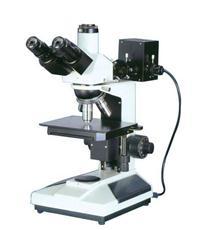L2003系列正置金相显微镜 L2003A、L2003B
