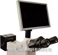 高清摄相一体机 SN-80010