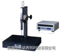 MFC-1001 NIKON高度计 MFC1001+TC101+MS-4G