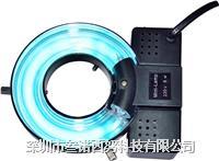 紫外线光环形荧光灯 HXD-8W-84ZW