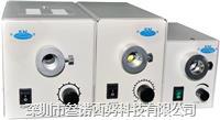 LGY-LED-10W冷光源/LGY-LED-3W冷光源 LGY-LED-10W/LGY-LED-3W