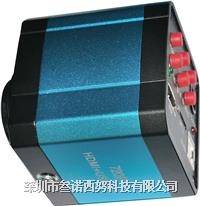 HDMI拍录摄一体式摄像机 SN-108030