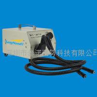 冷光源 H-150新款配双支软管光纤