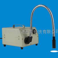 冷光源 H-150L新款配单支硬管光纤
