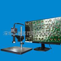 无穷远电视/视频显微镜 SN15-108060LSD