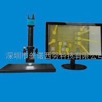 电视\视频显微镜 SN1050-108030C