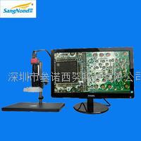 电视/视频显微镜 SN0745-108060R