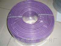 6XV1830-OEH10电缆每米价格现货热销 6XV1830-OEH10电缆每米价格现货热销