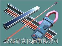 10KV高压电流表 HD41900