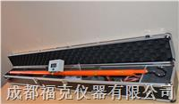 带电压显示高压验电器 ZC2S/35KV