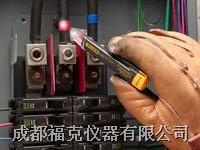 电压指示灯  LVD2