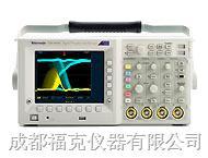 数字荧光示波器 TDS3012C