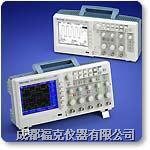 数字式存储示波器 TDS2002B