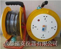 多功能移动式电缆盘 BRL220/16