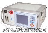 蓄电池放电检测仪 CRAL110/05