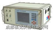 蓄电池综合测试仪 CRAG110/0501