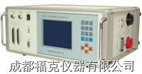 蓄电池智能负载 CRAO110/05