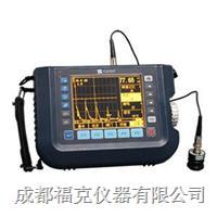 数字式超声波探伤仪 TUD300