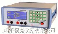 综合热工校验仪 TYVD3000B