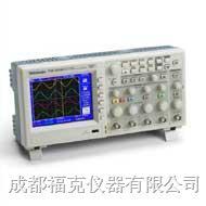 数字式存储示波器 TDS2024B
