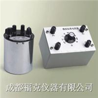 模拟标准电阻 HZDHZX10