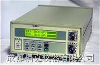 双通道脉冲射频功率计 YS-2499X