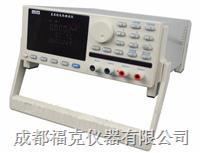 高精度直流小电阻测试仪 SHQJ36S