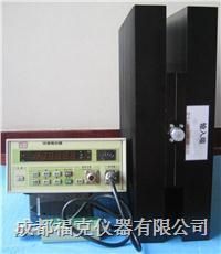 1000W大功率射频衰减器 B1000