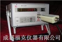 大功率射频功率计 GX2BB100
