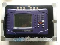 手持式電平振蕩器