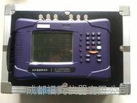 手持式光纤通道钱柜娱乐手机版网页 FKE3020