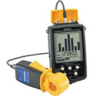 日本日置HIOKI 光通信测试仪3144-20 光通信测试仪3144-20