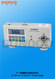 山度shandu     ST系列扭矩测试仪ST-1~20