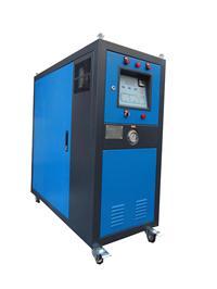 注塑机控温设备