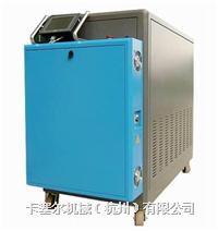 高光蒸气注塑控制器