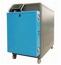 OMT高光蒸气注塑控制器