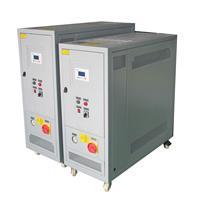 玻璃钢模具温度控制器, 玻璃钢模具控温机