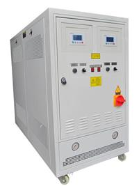 压铸温模机