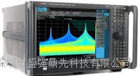N9040B带宽实时|N9040A信号源分析仪 N9040B