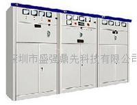 PGL交流低压配电柜