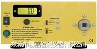 扭力測試儀 YG-HP10