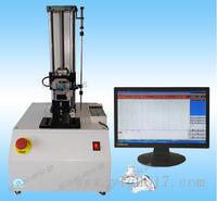 咬力測試儀 YG-2000PCA-DZ