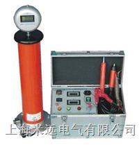 直流泄漏耐压试验仪 TDM