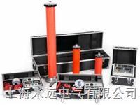 数显式直流高压发生器 ZGF