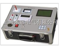 低压开关真空度测试仪  ZKY-2000