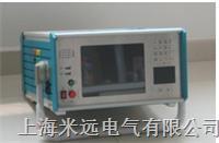 微机型继电保护测试仪 MY830A