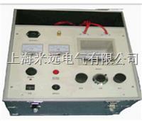 高压电缆探伤仪 MYTS-10